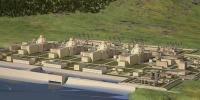 Türkiye'nin ilk nükleer santralinin ÇED raporu onaylandı