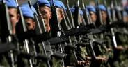 Bankaların bedelli askerlik için faizli kredi seçenekleri