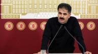 Hüseyin Aygün: Osmanlıca öğrettirmem, sınıfta kalsın