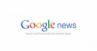 Google News İspanya'dan çekiliyor