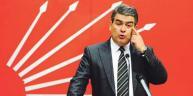 Süheyl Batum CHP'yi mahkemeye veriyor