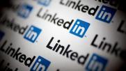 Maliye, Linked In hesaplarını inceliyor