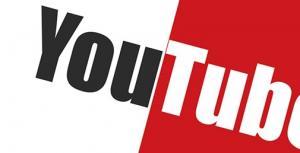 YouTube 1 milyar dolar telif haklı cezası ödeyebilir