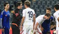 Altınordu - Fenerbahçe maçı iptal edilebilir