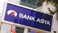 Bank Asya şubelerini kapatarak küçülmeye gidiyor