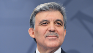 Abdullah Gül: Seçimden sonra muhalefet güçlenir