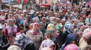 Bülent Arınç: Maceraya paydos, istikrara devam