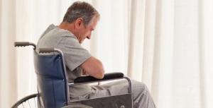 MS (Multipl Skleroz) hastalığı nedir ve belirtileri nelerdir?