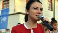 Meclisteki En Genç Kadın Milletvekili