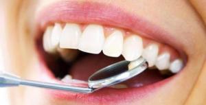 Ağız Ve Diş Sağlığınıza Dikkat Ediyor Musunuz?