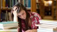 Öğrenci Başarısında Tekrarın Önemi