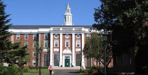 ABD'de Üniversite Nasıl Okunur?