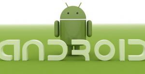En Kullanışlı 5 Android Uygulaması