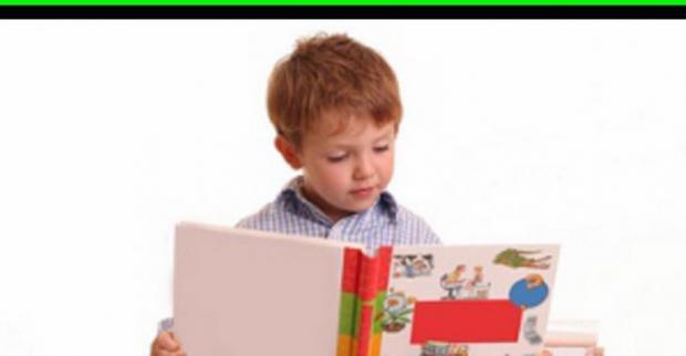 Çocuklara Okuma Alışkanlığı Nasıl Kazandırılır?