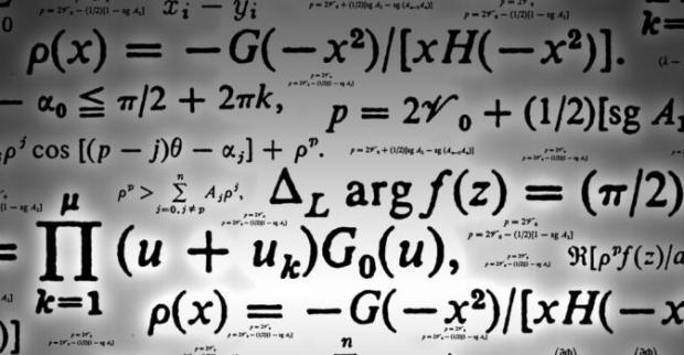 Çocukların Matematik Yeteneğini Geliştirecek Aktiviteler