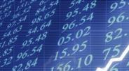 Kısa Dönemde Kazandıracak Borsa Hisseleri