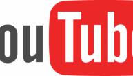 Youtube Oyun Yayıncısı Oluyor