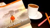 Kişisel Gelişim Alanında Okunması Gereken Kitaplar