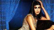 Kleopatra Güzellik Maskesi Tarifleri