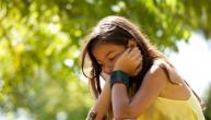 Kızlar Kaç Yaşında Adet Görmeye Başlar?
