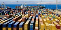 Dış ticaret açığı son 7 ayın en düşük seviyesinde