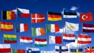 Yabancı Bir Ülkeye Gitmeden Önce Yapılması Gereken Hazırlıklar