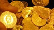Altına Yatırım Yapılmalı Mı? Ne Zaman Satmak Uygundur?
