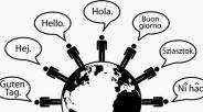Yabancı Dil Pratiği Nasıl Yapılır?