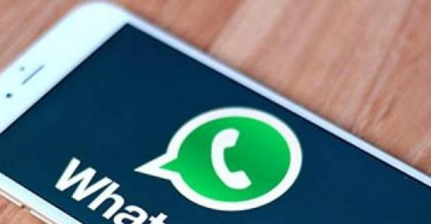 Whatsapp ve Uçtan Uca Şifreleme Sistemleri