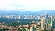 Kuala Lumpur Rehberi