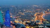Doğu'nun Paris'ini Gezmek İsteyenlere Bakü